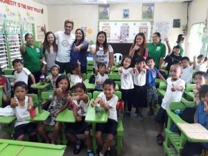 OPLAN GOODBYE BULATE- ANINGWAY ELEMENTARY SCHOOL and MATAIN ELEMENTARY SCHOOL (3)