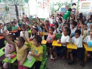 OPLAN GOODBYE BULATE- ANINGWAY ELEMENTARY SCHOOL and MATAIN ELEMENTARY SCHOOL (4)