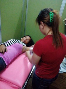 On Going Free Tubal Ligation(Libreng Pagpapatali) in Subic,Mayor Jay Khonghun - Subic Zambales (3)