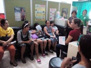 On Going Free Tubal Ligation(Libreng Pagpapatali) in Subic,Mayor Jay Khonghun - Subic Zambales (7)