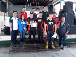 One Resilient Subic  (1)
