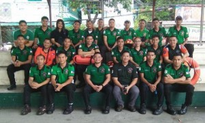 One Resilient Subic  (13)
