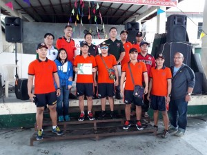 One Resilient Subic  (17)