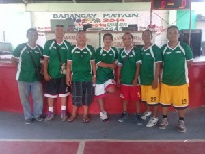 Opening of Matain Calapacuan tricycle Operators Drivers Association (MCTODA) - Subic (7)