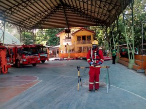 RESCUE STATIC DISPLAY (9)