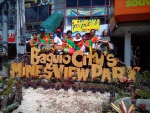 Relax and Enjoy!!!Federation of Senior Citizen of Subic Goes to Baguio sponsored by Mayor Jay Khonghun (1)