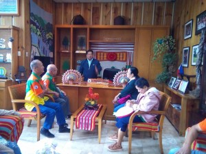 Relax and Enjoy!!!Federation of Senior Citizen of Subic Goes to Baguio sponsored by Mayor Jay Khonghun (4)