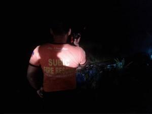 SUBIC FIRE RESCUE 062317 (2)