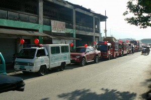 Safety First!!!Celebrating Fire Prevention Month in Subic with Mayor Jay Khonghun (11)