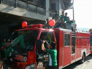 Safety First!!!Celebrating Fire Prevention Month in Subic with Mayor Jay Khonghun (13)