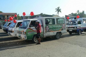 Safety First!!!Celebrating Fire Prevention Month in Subic with Mayor Jay Khonghun (3)