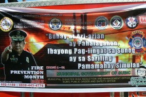 Safety First!!!Celebrating Fire Prevention Month in Subic with Mayor Jay Khonghun (7)