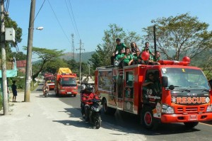 Safety First!!!Celebrating Fire Prevention Month in Subic with Mayor Jay Khonghun (9)
