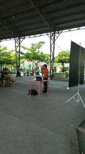 Safety and Disaster Preparedness Seminar (5)