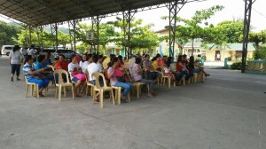 Safety and Disaster Preparedness Seminar (6)