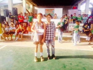 Subic Mayors Cup Basketball and Volleyball Tournament (12)