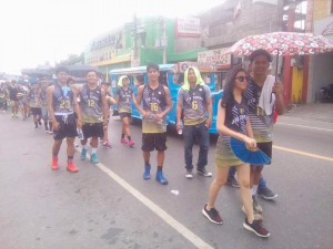 Subic Mayors Cup Basketball and Volleyball Tournament (14)