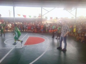 Subic Mayors Cup Basketball and Volleyball Tournament (15)