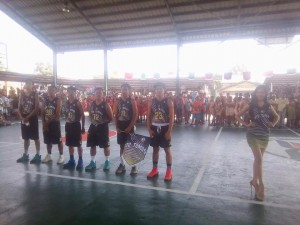 Subic Mayors Cup Basketball and Volleyball Tournament (16)