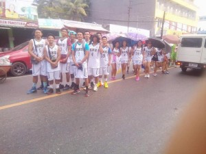 Subic Mayors Cup Basketball and Volleyball Tournament (19)