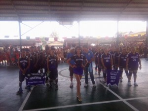 Subic Mayors Cup Basketball and Volleyball Tournament (20)