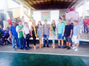 Subic Mayors Cup Basketball and Volleyball Tournament (24)