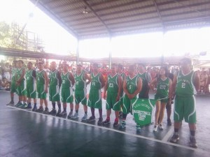 Subic Mayors Cup Basketball and Volleyball Tournament (5)