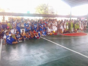 Subic Mayors Cup Basketball and Volleyball Tournament (7)