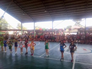 Subic Mayors Cup Basketball and Volleyball Tournament (8)