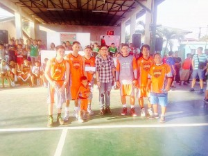 Subic Mayors Cup Basketball and Volleyball Tournament (9)