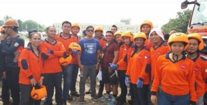 Subic Rescue (SPOSO) 1st Place Zambales Fire Olympics 2017 (1)