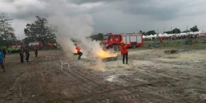 Subic Rescue (SPOSO) 1st Place Zambales Fire Olympics 2017 (3)