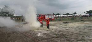 Subic Rescue (SPOSO) 1st Place Zambales Fire Olympics 2017 (6)