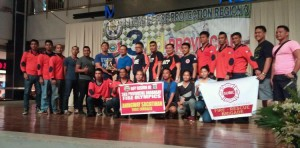 Subic Rescue (SPOSO) 1st Place Zambales Fire Olympics 2017 (7)
