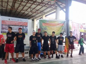Subic Summer Basketball Clinic Iwas Droga Sa Kabataan (10)