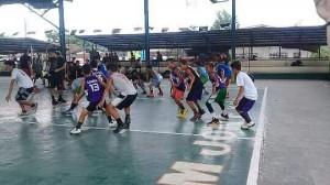 Subic Summer Basketball Clinic Iwas Droga Sa Kabataan (5)