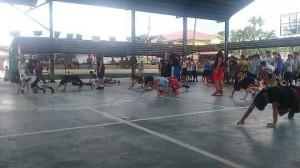 Subic Summer Basketball Clinic Iwas Droga Sa Kabataan (7)