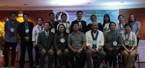 Council of Management Educators and Practitioners