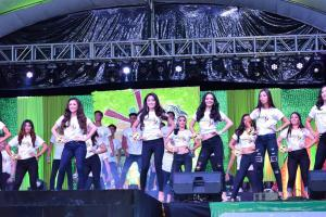SUBIC AY FESTIVAL 2018 - Ginoo at Binibining Subic 2018